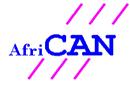 AfriCan-logo