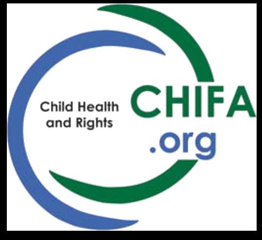 CHIFA-logo