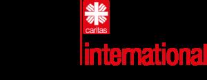 Caritas-INT