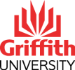 Griffith_University_logo