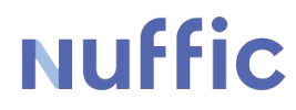 Nuffic-logo