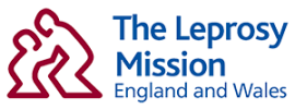 The-Leprosy-Mission