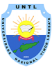 UNTL-logo