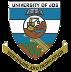 University of Jos - Nigeria