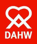 dahw_logo