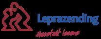 leprazending-logo