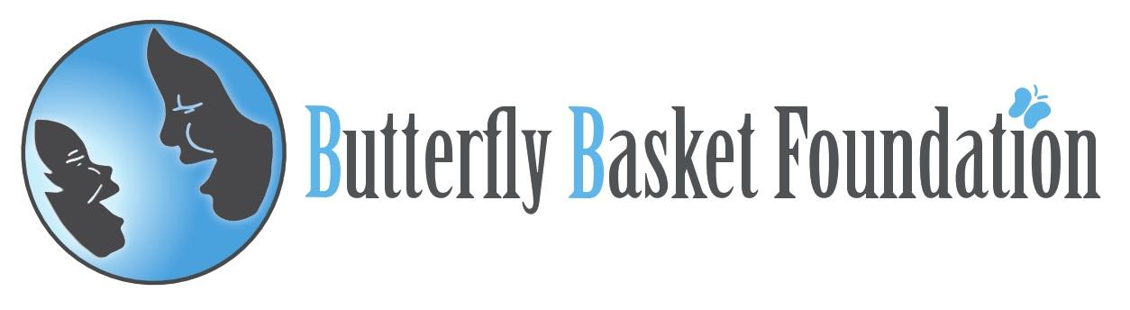Butterfly Basket Foundation