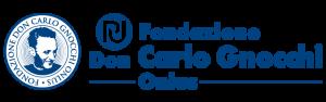 Fondazione Don Gnocchi Onlus