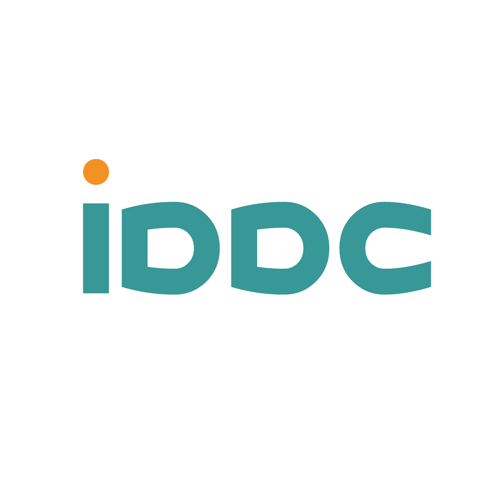 International Disability and Development Consortium
