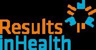ResultsinHealth